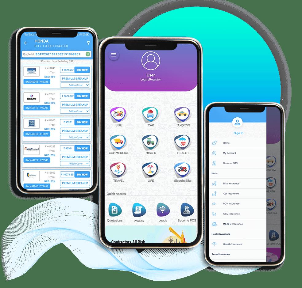 app-parmot.png
