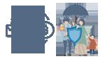 Life Insurance Helpline