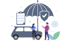 Motor Insurance helpline
