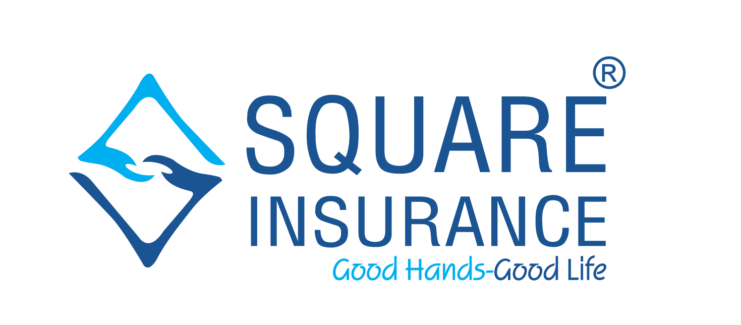 Square Insurance Brokers Pvt. Ltd.