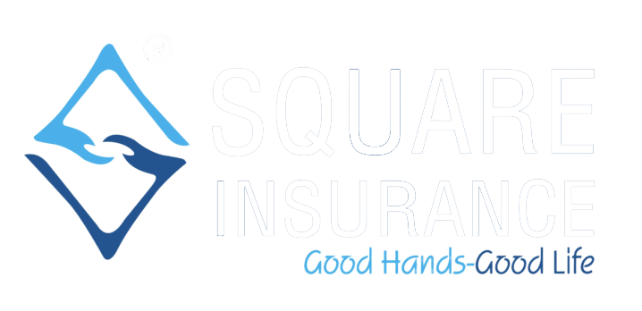 Square Insurance Brokers Pvt. Ltd.