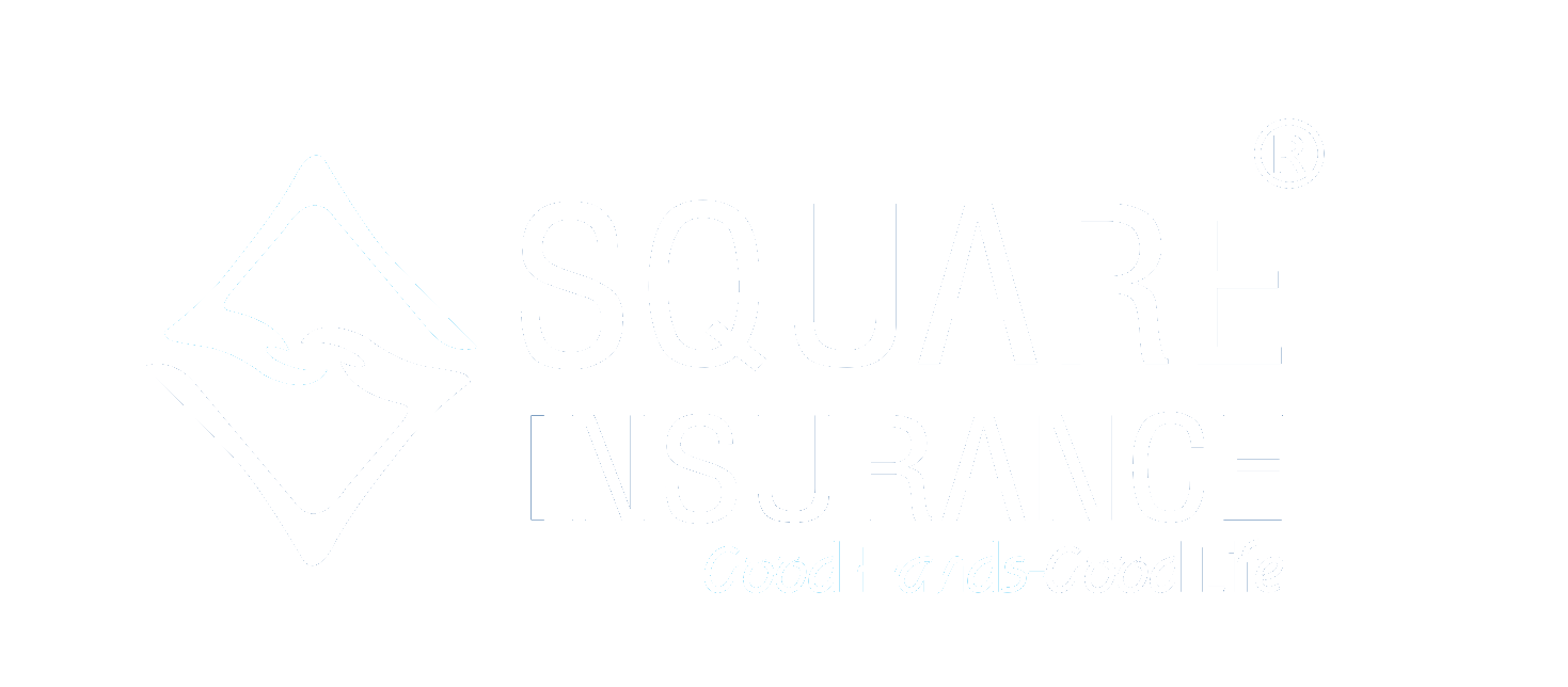 Best General Insurance Brokers Company – Squareinsurance